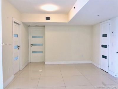 6301 Collins Ave #2202 photo025