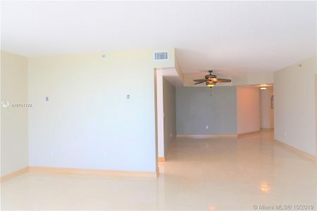 8855 Collins Ave #5J photo017