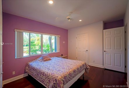 13035 SW 81st Ave photo036