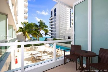 4391 COLLINS AVE #620 photo03