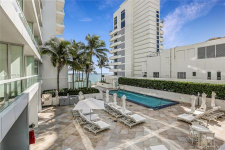 4391 COLLINS AVE #620 photo034