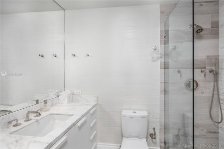 7861 Fisher Island Dr #7861 photo026