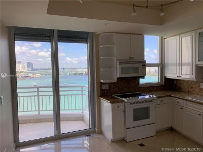 848 Brickell Key Dr #1704 photo011