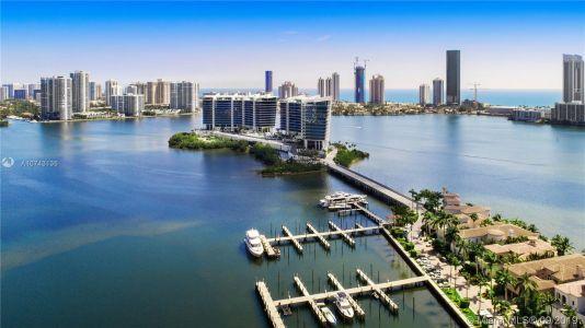 5500 Island Estates Dr #706 N photo04