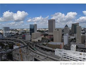 350 S Miami Ave #2107 photo018