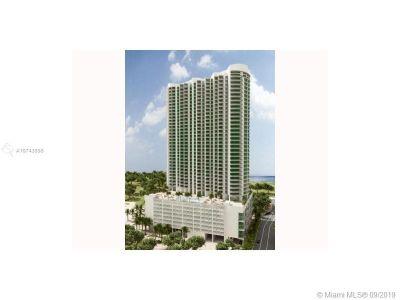 350 S Miami Ave #2107 photo038