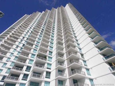 350 S Miami Ave #2107 photo039