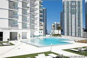 350 S Miami Ave #2107 photo06