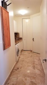 16051 Collins Ave #2803 photo022