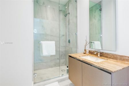 17141 Collins Ave #4001 photo017