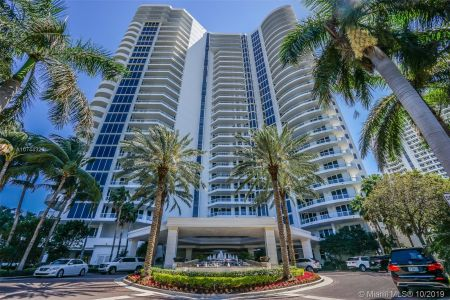 Atlantic 1 at the Point #501 - 21200 Point Pl #501, Aventura, FL 33180