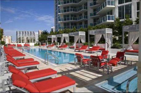 St Tropez III #3-503 - 250 Sunny Isles Blvd #3-503, Sunny Isles Beach, FL 33160