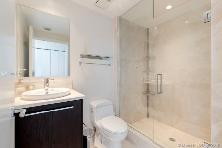 17121 Collins Ave #2804 photo020