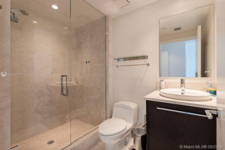 17121 Collins Ave #2804 photo024