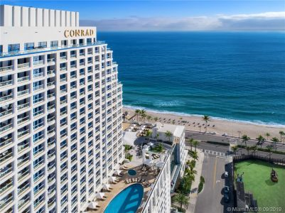551 N Fort Lauderdale Beach Blvd #R1801 photo01