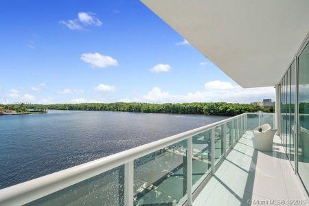 400 Sunny Isles #301 - 400 Sunny Isles Blvd #301, Sunny Isles Beach, FL 33160