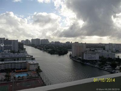 1833 S Ocean Dr #PH10 photo03