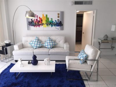 5151 Collins Ave #629 photo01