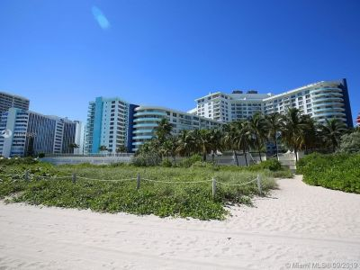 5151 Collins Ave #629 photo016