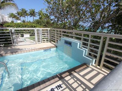 5151 Collins Ave #629 photo020