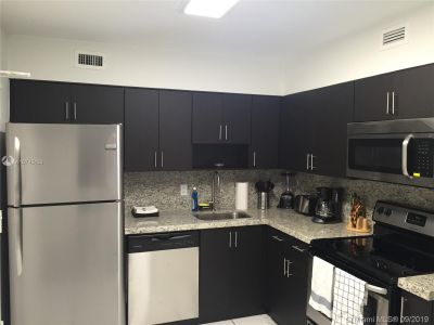5151 Collins Ave #629 photo06