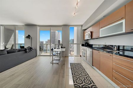 244 Biscayne Blvd #3507 photo013