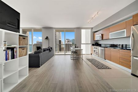 244 Biscayne Blvd #3507 photo014