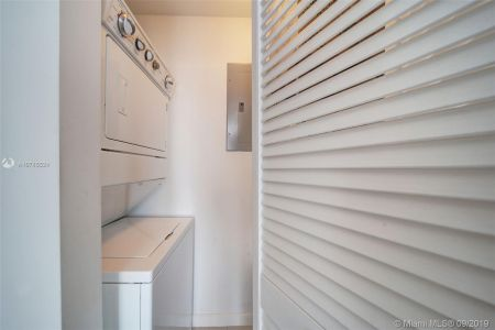 244 Biscayne Blvd #3507 photo021
