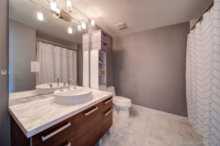 244 Biscayne Blvd #3507 photo022