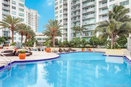 244 Biscayne Blvd #3507 photo025