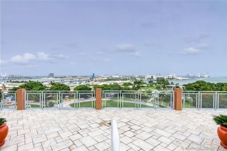 244 Biscayne Blvd #3507 photo030