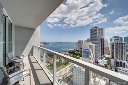 244 Biscayne Blvd #3507 photo04