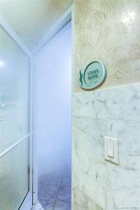 244 Biscayne Blvd #3507 photo041