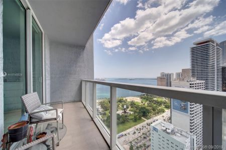 244 Biscayne Blvd #3507 photo05