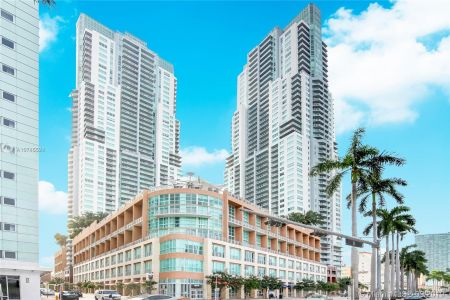 244 Biscayne Blvd #3507 photo051