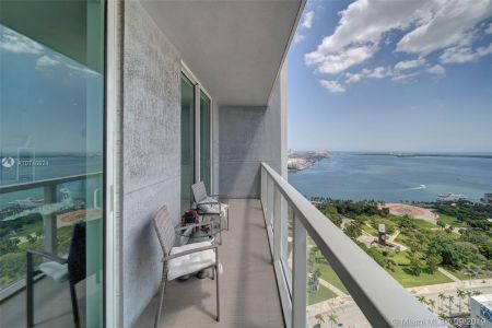 244 Biscayne Blvd #3507 photo06
