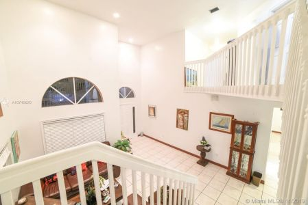 4502 NW 109th Ct photo030