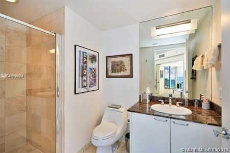 17555 Collins Ave #1205 photo024