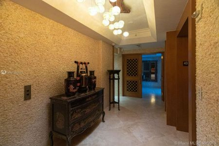 Acqualina #4303/4 - 17875 Collins Ave #4303/4, Sunny Isles Beach, FL 33160