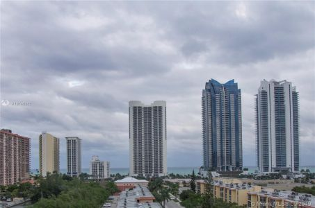 Porto Bellagio 4 #2715 - 17150 N Bay Rd #2715, Sunny Isles Beach, FL 33160