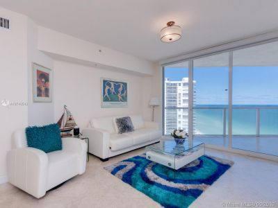 16699 Collins Ave #2205 photo011