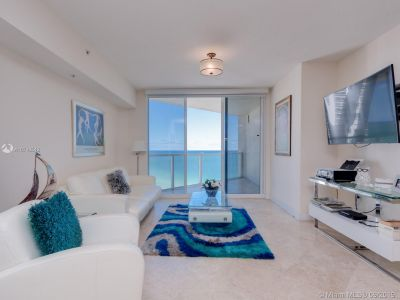 16699 Collins Ave #2205 photo012