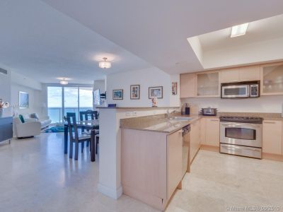 16699 Collins Ave #2205 photo013