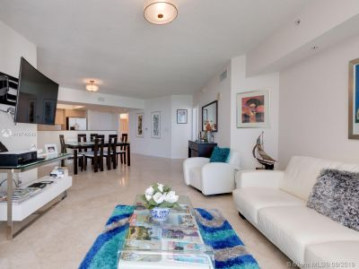 16699 Collins Ave #2205 photo014