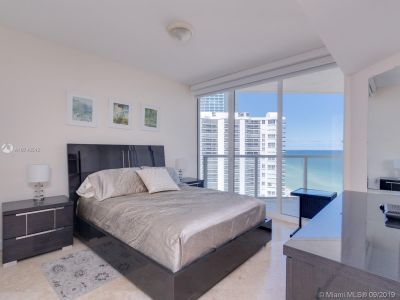 16699 Collins Ave #2205 photo016