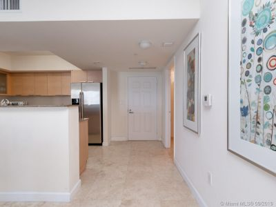 16699 Collins Ave #2205 photo02