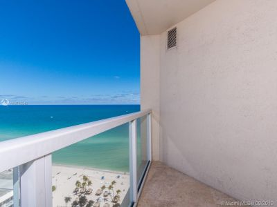 16699 Collins Ave #2205 photo021