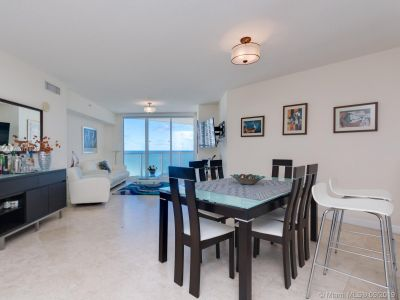 16699 Collins Ave #2205 photo05