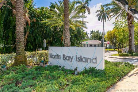 7701 Miami View Dr photo01