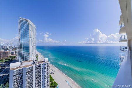 La Perla #4105 - 16699 Collins Ave #4105, Sunny Isles Beach, FL 33160